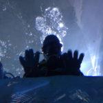scuba diving melbourne aquarium