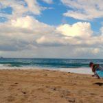 keira beach