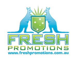 Fresh Promotions